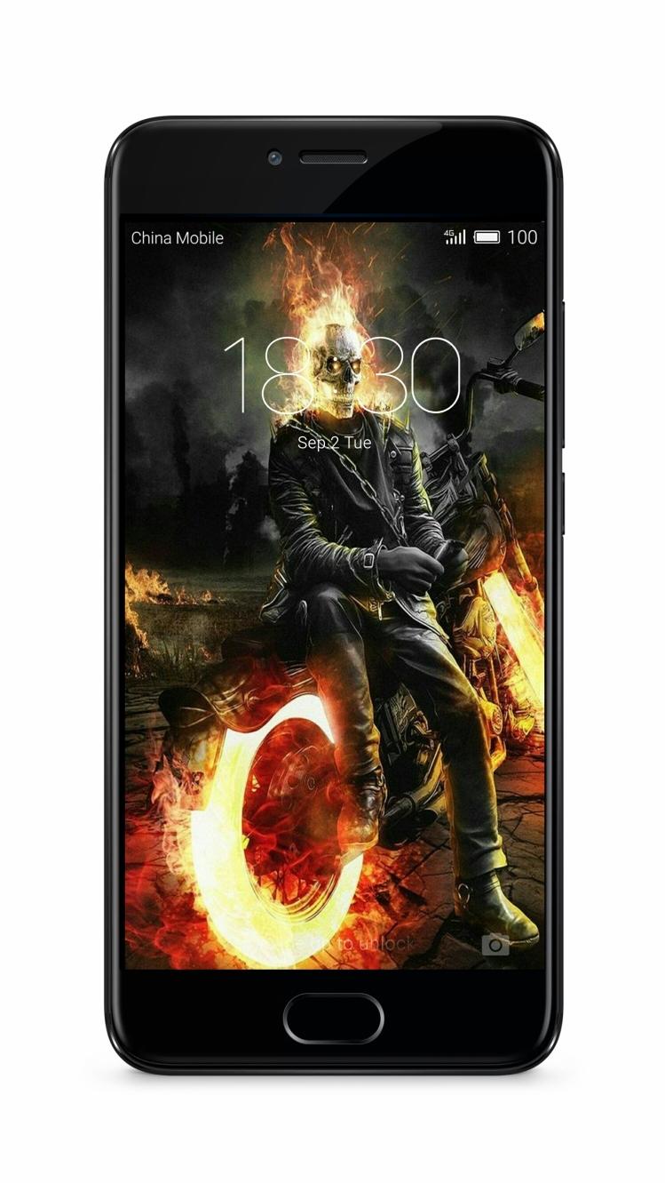 hinh nen dep cho mobile 1 - Tải miễn phí 11 hình nền điện thoại iOS và Android đẹp ngày 28.8