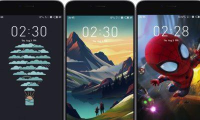 """hinh nen iphone featured 400x240 - Tải miễn phí 16 hình nền điện thoại iOS và Android """"cực chất"""" ngày 23.8"""