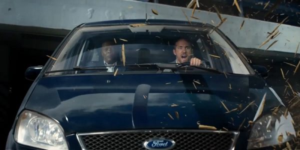 Hitman's Bodyguard screencap