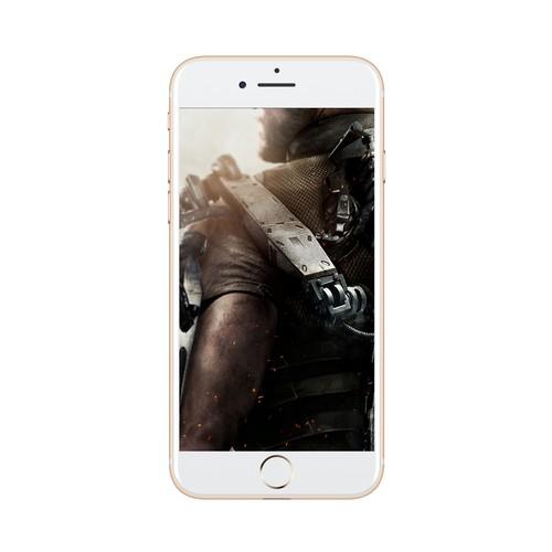 iphone 1 - Tải miễn phí 60 hình nền điện thoại iOS và Android đẹp ngày 30.8