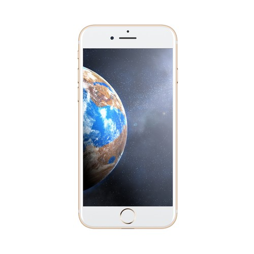 iphone 2 - Tải miễn phí 60 hình nền điện thoại iOS và Android đẹp ngày 30.8