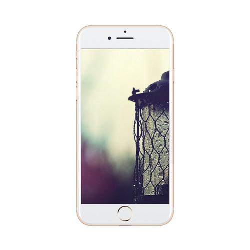 iphone 3 - Tải miễn phí 60 hình nền điện thoại iOS và Android đẹp ngày 30.8