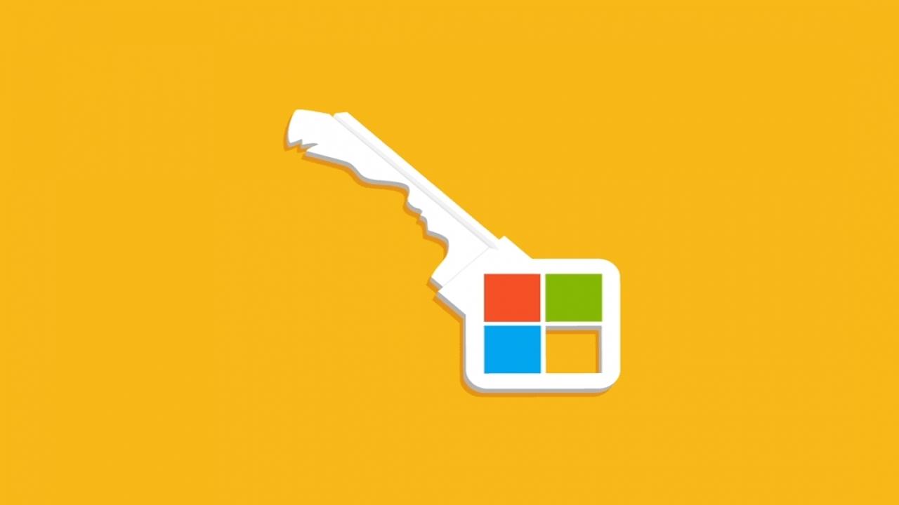 mã hóa văn bản - Hướng dẫn mã hóa văn bản trên Windows 10