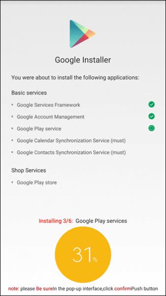 m3 338x600 - Cách cài đặt Google Play Store cho MIUI9