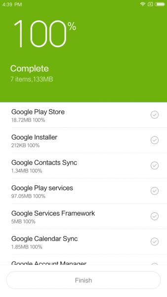 m7 338x600 - Cách cài đặt Google Play Store cho MIUI9