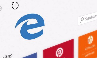 me 400x240 - Điều hướng trang, đóng chuyển tab trên Microsoft Edge bằng nút chuột trái phải
