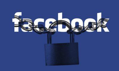 mini for facebook featured 400x240 - Thêm một cách xử lý khi Facebook thông báo máy bị nhiễm phần mềm độc hại