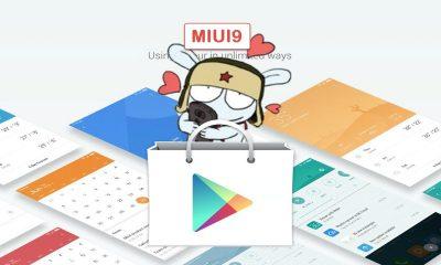 miui9 400x240 - Cách cài đặt Google Play Store cho MIUI9