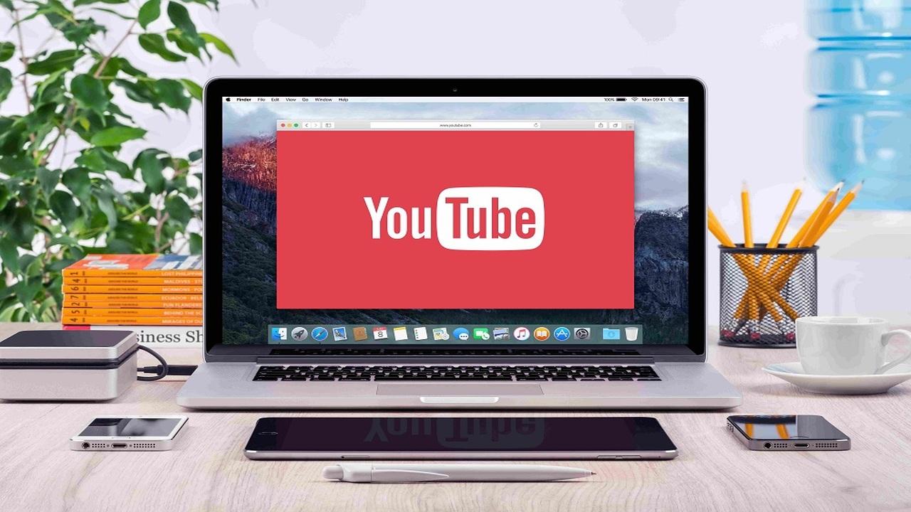 opera vlc youtube - Click chuột mở ngay video YouTube trong VLC từ Opera