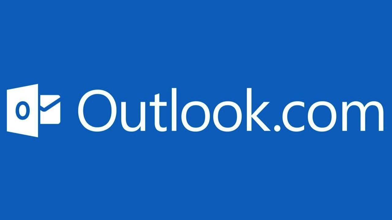 outlook featured - Cách trải nghiệm thử giao diện Outlook.com mới