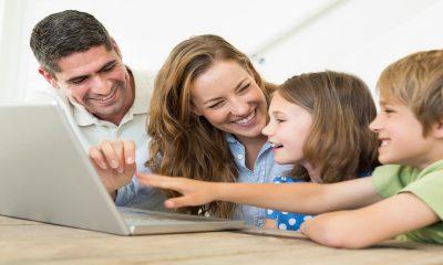 pc 400x240 - 4 phương pháp bảo vệ khi trẻ sử dụng thiết bị di động, máy tính