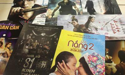 phim chieu rap thang 8 2017 featured 400x240 - Tổng hợp 21 phim chiếu rạp tháng 8.2017