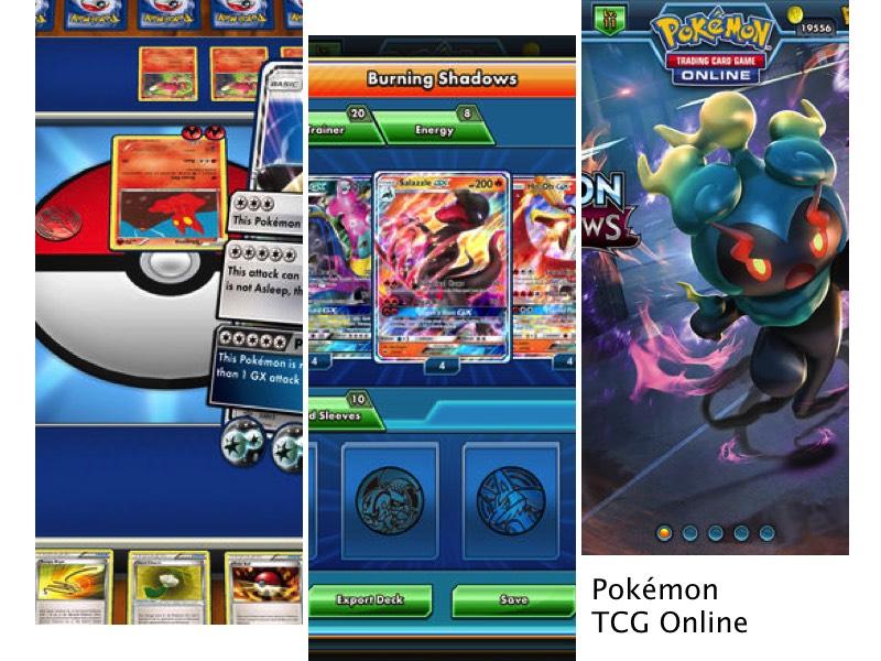 Top 10 game Pokemon trên iOS miễn phí và hay nhất 3