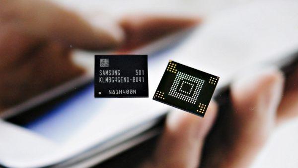 ram dien thoai la gi 1 600x338 - RAM điện thoại là gì?