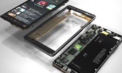 rom dien thoai la gi 1 400x240 - ROM điện thoại là gì?