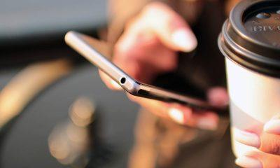 smartphone android featured 400x240 - Tổng hợp 10 ứng dụng Android giảm giá miễn phí ngày 7.9 trị giá 21USD