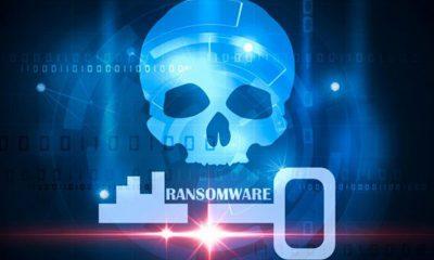 tep tin an 400x240 - Trend Micro ra cảnh báo cẩn thận trước các tệp tin ẩn