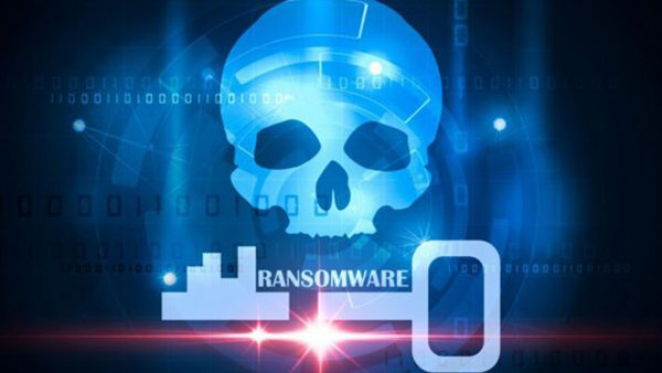 tep tin an 600x338 - Trend Micro ra cảnh báo cẩn thận trước các tệp tin ẩn