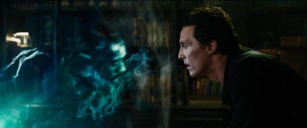 The Dark Tower screencap