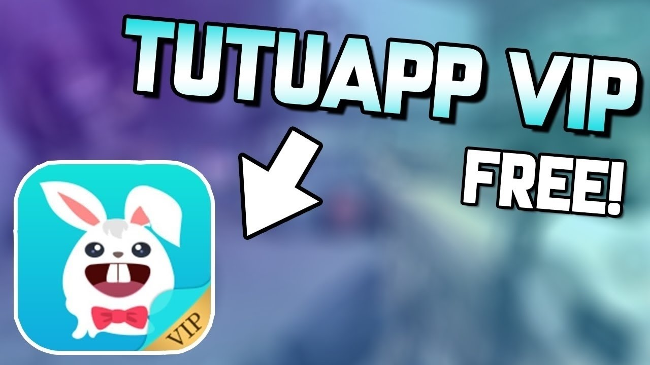 tutuvip featured - Cách chống bị Apple thu hồi chứng chỉ (revoke)