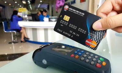 uu dai SCB 400x240 - SCB hoàn tiền 5% khi thanh toán học phí