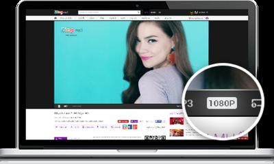 vip 400x240 - Cách tạo tài khoản VIP Zing Mp3 hay Zing TV một tháng nhiều lần