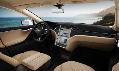 xe tu lai featured 400x240 - Xe tự lái thay đổi cuộc sống thế nào?