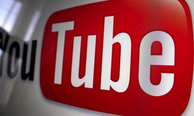 """youtube featured 400x240 - YouTube đang """"sập"""" trên diện rộng"""