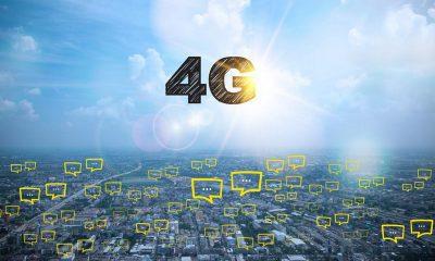 4g featured 400x240 - Cách đăng ký sử dụng 3G/4G kèm Facebook, YouTube tiết kiệm nhất