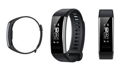 Huawei Band 2 Pro Activity Tracker 1068x449 400x240 - Huawei Band 2 Pro Fitness Tracker bán qua Amazon, giá chưa đến 100 USD