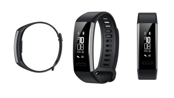 Huawei Band 2 Pro Activity Tracker 1068x449 600x338 - Huawei Band 2 Pro Fitness Tracker bán qua Amazon, giá chưa đến 100 USD