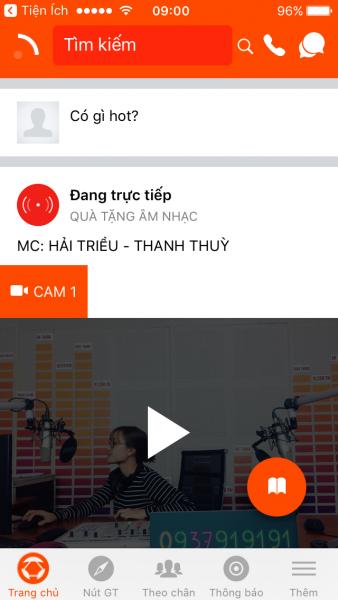 IMG 1845 338x600 - Mạng xã hội cập nhật giao thông các tỉnh thành Việt Nam