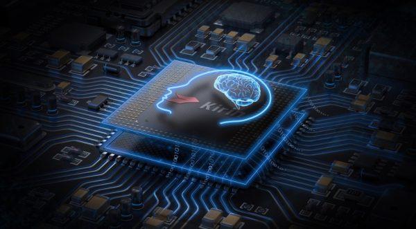 Kirin 970 1 600x331 - Huawei Kirin 970 là gì?