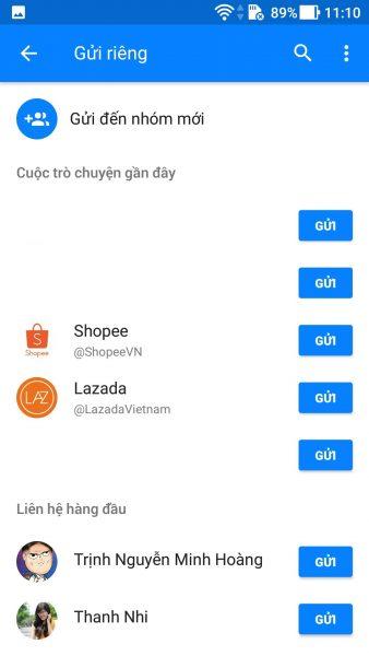 Screenshot 20170929 111015 338x600 - SendAnyFile: Chia sẻ file định dạng bất kỳ lên Messenger