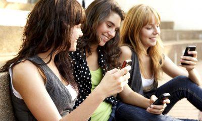 android phone featured 400x240 - Tổng hợp 8 ứng dụng Android đang miễn phí ngày 22/3 trị giá 198.000đ
