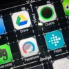 blueprint wallpaper featured 100x100 - Tải miễn phí bộ hình nền vẽ kỹ thuật dành cho iPhone, cập nhật iPhone X