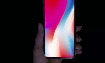 chup man hinh iphone x featured 400x240 - Cách chụp màn hình iPhone X