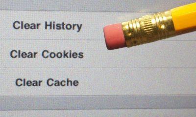 clear cache featured 400x240 - Cách xóa cache trình duyệt trên ứng dụng Facebook của điện thoại