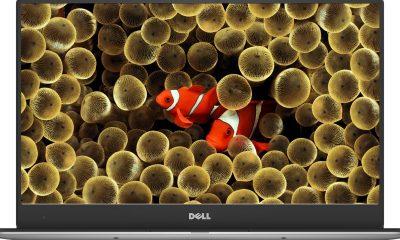 desktop wallpaper 2 featured 400x240 - Tải miễn phí 40 ảnh nền đại dương được bình chọn đẹp cho máy tính