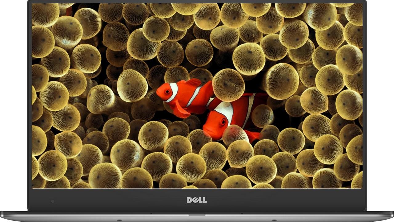 desktop wallpaper 2 featured - Tải miễn phí 40 ảnh nền đại dương được bình chọn đẹp cho máy tính