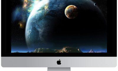 desktop wallpaper 3 featured 400x240 - Tải miễn phí 40 ảnh nền vũ trụ và trái đất đẹp nhất cho máy tính