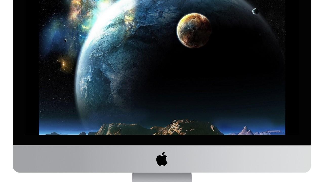 desktop wallpaper 3 featured - Tải miễn phí 40 ảnh nền vũ trụ và trái đất đẹp nhất cho máy tính