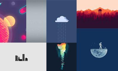 desktop wallpaper featured 400x240 - 40 ảnh nền tuyệt đẹp dành cho máy tính bạn đừng nên bỏ lỡ