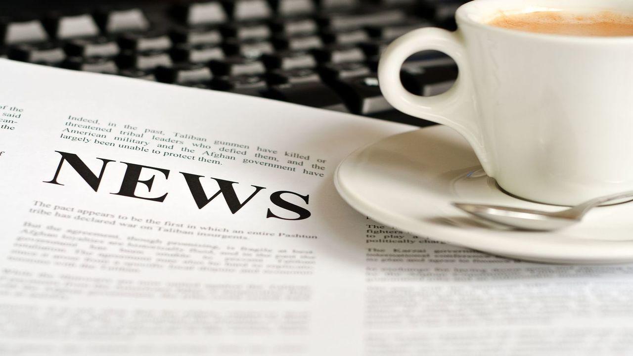 google news - Đọc tin Việt tổng hợp trên Google News với hai ứng dụng Windows 10