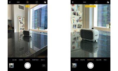 hdr mode featured 400x240 - Cách bật lại chế độ HDR trên iPhone 8 và iPhone 8 Plus