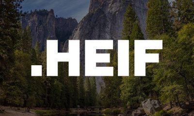 heif featured 400x240 - Cách chuyển đổi định dạng ảnh từ HEIF qua JPEG trên Windows