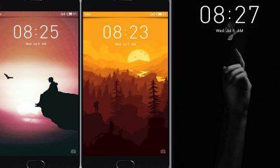 hinh nen featured 400x240 - Tải miễn phí 13 hình nền điện thoại iOS và Android đẹp ngày 4.9
