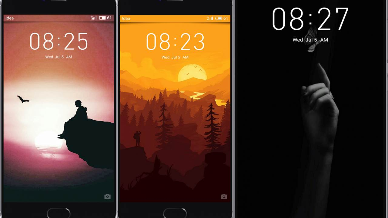 hinh nen featured - Tải miễn phí 13 hình nền điện thoại iOS và Android đẹp ngày 4.9