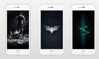 hinh nen iphone featured 400x240 - Tải miễn phí 18 hình nền Darkmode đẹp cho iOS và Android ngày 18.9