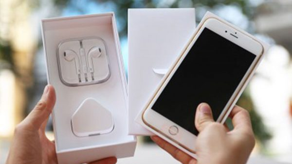 iPhone CPO 600x338 - iPhone CPO là gì?